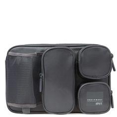 e7f8137b3f Adidas EQT Crossbody Bag