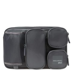 71c9c1614f8c Adidas EQT Crossbody Bag
