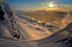 Winter by Arild Heitmann (http://1x.com/artist/15805)