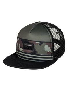 10 Best Gas Monkey Garage Headwear images  b023540c7211