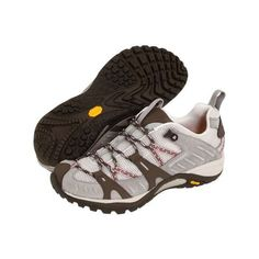 Merrell Siren Sport Hiking Shoe - Women's