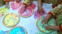 Montessori 0-3 años Learning, Birthday, Kids, Bento, Dragon, Victoria, 3 Year Olds, Activities, Mariana