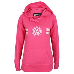 Ladies' Game Day Style Hoodie #want
