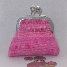 Coin Purse £12.00