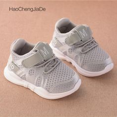 ed0899a31 Buy Children Shoes for Boys Sneakers Baby Casual Girls Running Kids White  Sports Shoes Fashion Light Flat Soft Breathable PU Leather