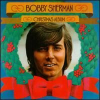 Christmas Album.  This was my absolute Christmas wish in 1970... We had to go to Wallach's Music City the day after Christmas to get it, because it was sold out.