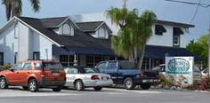 Pelican Bend Restaurant & Marina in Isle of Capri, FL