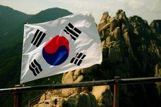 EUA e Coreia do Sul fazem manobras militares em grande escala - http://po.st/IYETiD #Política - #CoreiaDoNorte, #CoreiaDoSul, #EstadosUnidos, #Eua, #ManobrasMilitares, #Tensões