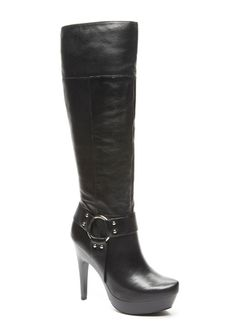 45459582ce JESSICA SIMPSON Zora Designer Collection, High Boots, Must Haves, Dream  Closets