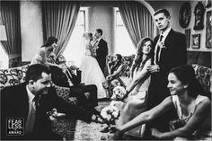Collection 22 Fearless Award by VOLODYMYR IVASH - Ukraine Wedding Photographers