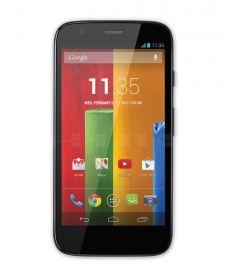 Motorola Moto G (1a Geração) 8GB