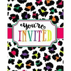 You're Invited! June 2, 2017 we will throw our first event Animal Prints and Binge Watching. The catch is... Yes, you are Binge Watching JERSEYLICIOUS but the episodes will be out of order... Bring your snacks and tune into JERSEYLICIOUS on Salon Television!  #jerseylicious #nailsidoadorecollectionsalontv #nailsidoadorecollectionbeautysupplystore #idonails #cosmetology #beautyindustry #spa #barbers #nailtechs #cosmetologist #estheticians #massagetherapist #blackownedtvstation #blackowned…