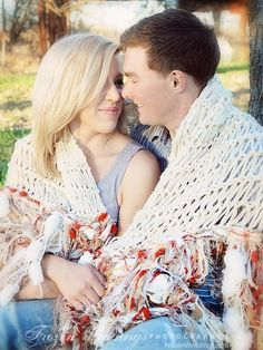 Throw blanket    Celeste Crickets on etsy  http://www.etsy.com/listing/91005642/cuddle-blanket-couples-afghan-for-two?ref=sr_gallery_1_search_query=photo+shoot+props+couples_view_type=gallery_ship_to=ZZ_min=0_max=0_includes%5B%5D=tags_search_type=all