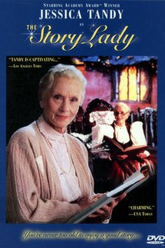 Find local TV listings for your local broadcast, cable and satellite providers and watch full episodes of your favorite TV shows online. Movies To Watch, Good Movies, Jessica Tandy, Christmas Movies, Holiday Movies, Woman Movie, Time Activities, Watch Full Episodes, Tv Shows Online