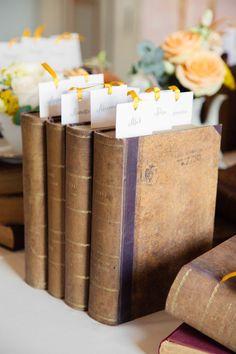 #wedding #books