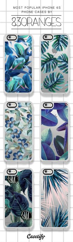 Blue blue bluee. Shop these iPhone 7 cases here >>> https://www.casetify.com/artworks/YwiH0HpRBR