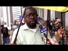 Haitian exposes Clinton's family as criminal enterprise running Clinton ...