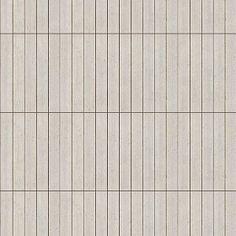 Textures Texture seamless | Wood decking texture seamless 09299 | Textures - ARCHITECTURE - WOOD PLANKS - Wood decking | Sketchuptexture