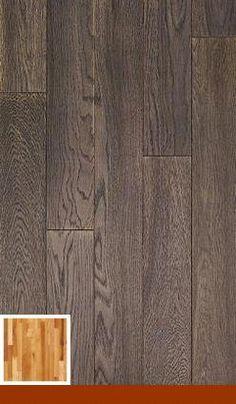 Bamboo Flooring Glue Or Nail And Woodtile Wood