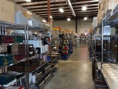 Restaurant Supply Showroom Pictures | Carrollton Restaurant Supply Store  Commercial Kitchen Equipment