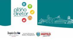 ANAPOLIS CITY NEWS: Plano Diretor de Anápolis   Sua Vez De Deixar Seu ...