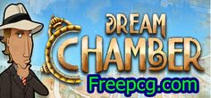Dream Chamber Free Download PC Game