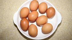 일년내내 사용하는 전기포트 세척과 물비린내 잡는 초간단 꿀팁 Eggs, Breakfast, Food, Morning Coffee, Essen, Egg, Meals, Yemek, Egg As Food
