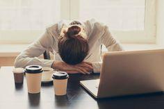 Bijnieruitputting: symptomen, oorzaken en aanpak - How about healthy?