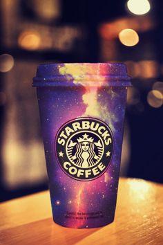Starbucks is the best! Coolest Starbucks cup ever! Starbucks Coffee, Menu Secret Starbucks, Copo Starbucks, Starbucks Recipes, Starbucks Drinks, Starbucks Cup Art, Starbucks Products, Starbucks Store, Starbucks Tumbler