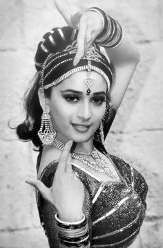 Madhuri Dixit Most beautiful talented super star Bollywood Stars, Bollywood Girls, Bollywood Actress Hot, Beautiful Bollywood Actress, Most Beautiful Indian Actress, Indian Bollywood, Pakistani, Vintage Bollywood, Bollywood Outfits