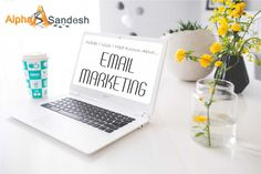 How to execute a successful #EmailMarketingCampaign Step by Step? Discover here more-->>https://goo.gl/XB3ejg