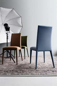 31 best calligaris dining chairs images italian dining dining rh pinterest com