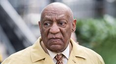 #BillCosby: 5 Possible Warning Signs We All May Have Missed http://bit.ly/2rL7Xi4 #http://AmericanScandalpic.twitter.com/qBtd1yeWzC