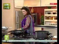 Laziz Kheer And Puri by Sara Riaz Cooking Recipes In Urdu, Cheesecake Cupcakes, Desserts, Youtube, Animals, Tailgate Desserts, Deserts, Animales, Animaux