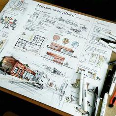 Typology sheet