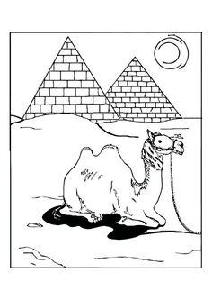 Deus egpcis  Egipto  Pinterest