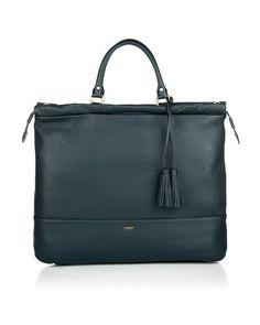 ...♡ Bags, Fashion, Handbags, Moda, Fashion Styles, Fashion Illustrations, Bag, Totes, Hand Bags