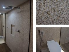 Mayara Chaves Arquitetura de Interiores: Morar Mais Brasília 2014 - Banheiro do casal