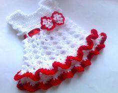 Crochet pattern toddler dress, little girl dress pattern, crochet patterns, dress pattern, dress set pattern , crochet pattern 2T by paintcrochet