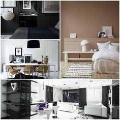 Wohnzimmer Ideen Wohnzimmer Inspiration Wohnzimmergestaltung | Wohnideen |  Pinterest | Parlour, Interiors And Living Rooms