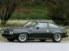 Amc Gremlin, Amc Javelin, Jeep, Cars Usa, American Motors, Pony Car, Futuristic Cars, Pinterest Photos, Vintage Cars