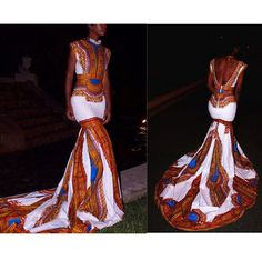 Hey, I found this really awesome Etsy listing at https://www.etsy.com/listing/265661081/african-print-dashiki-dress-angelina