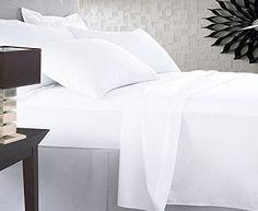 IndiazTrends - Handmade Linens and Ruffle Bedding Duvet Quilt Cover Set 3PC UK Super King Size White 1000TC Egyptian Cotton Bedding (1 Duvet Quilt Cov No description http://www.comparestoreprices.co.uk/december-2016-week-1/indiaztrends--handmade-linens-and-ruffle-bedding-duvet-quilt-cover-set-3pc-uk-super-king-size-white-1000tc-egyptian-cotton-bedding-1-duvet-quilt-cov.asp