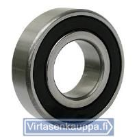Laakerit | Laurel, Flange bearing, Deep groove ball bearings - Laippalaakerit, Urakuulalaakerit. Korkealaatuiset laakerituotteet Virtasenkaupasta.