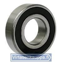 Laakerit   Laurel, Flange bearing, Deep groove ball bearings - Laippalaakerit, Urakuulalaakerit. Korkealaatuiset laakerituotteet Virtasenkaupasta.