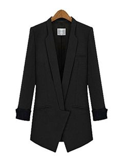 This coat is midi long style,Open Front£¬Shoulder Pads£¬it is very elegant and comfortable.Youtobin guarantee that every product is the best quality...