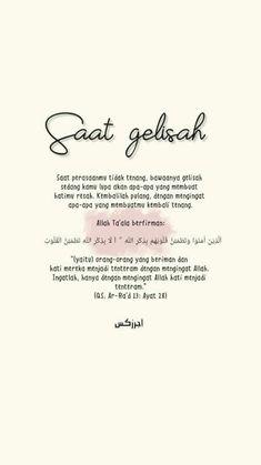 Hadith Quotes, Muslim Quotes, Quran Quotes, World Quotes, Life Quotes, Cinta Quotes, Religion Quotes, Postive Quotes, Islamic Love Quotes