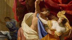 Men Defining Rape: A History