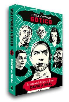 Hollywood gótico: la enmarañada historia de Drácula | Cultura Impopular