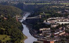 Bristol, hermosa ciudad en Inglaterra en el cual podras superar tus expectativas Más info: http://www.e1-network.com/bristol.html